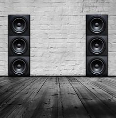 audio, interior