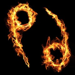 zodiac fire sign cancer What is karma?