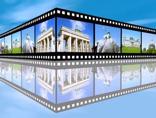 Berlin Impressions