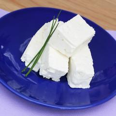 feta greca_ formaggio