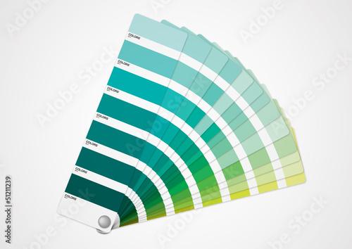 pantonier vert fichier vectoriel libre de droits sur la banque d 39 images image. Black Bedroom Furniture Sets. Home Design Ideas