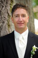 nice bridegroom