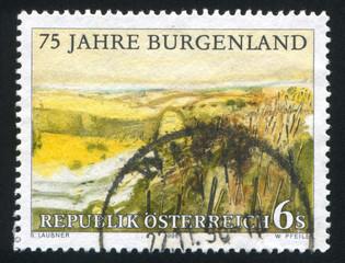 Burgenland Province