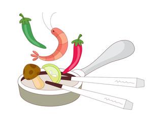 icon_frying pan
