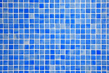gresite azulejo piscina azul 3527f