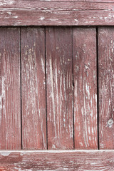 old board grungy texture
