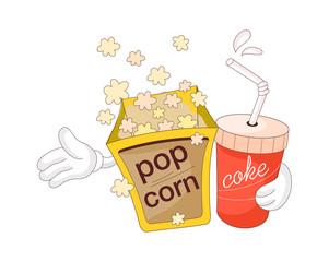 icon_Pop Corn