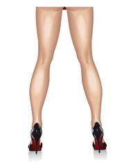 jambes nues 2