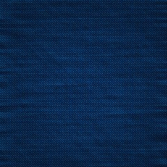 Texture jeans 8