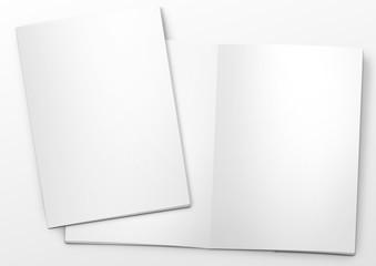 Annagrafikdesign Photos Images Assets Adobe Stock