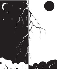 Lightning_2
