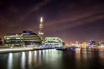 London city, UK England