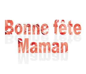 Maman1