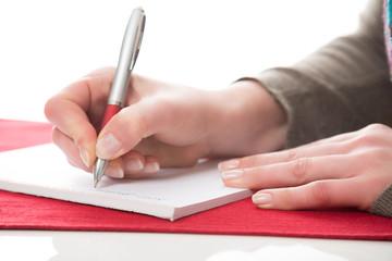Schreiben_1