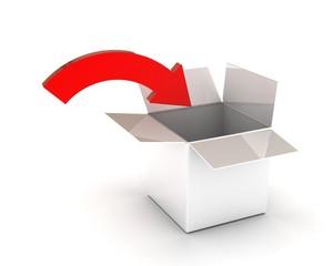 add in the box (3-d visualization)