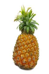 pineapple isolftad