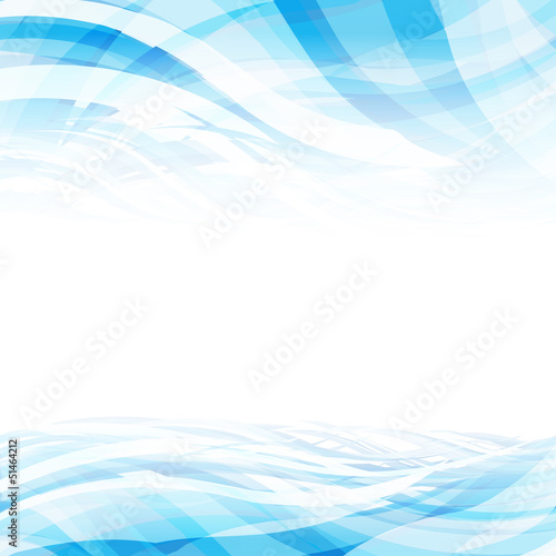 """Fotolip Com Rich Image And Wallpaper: """"Abstract Vector Background"""" Stock Image And Royalty-free"""