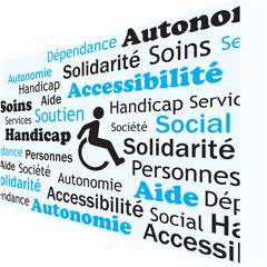 handicap13