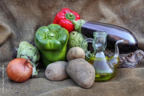 Dieta 3d Chili Pdf