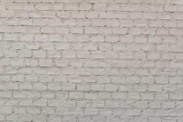 wallspaper