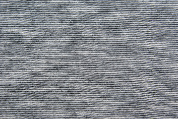 Stripped top dye fabric background