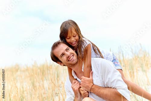 папа ебот дочку фото бесплатно