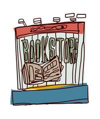 icon_bookshop