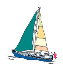 icon_yacht