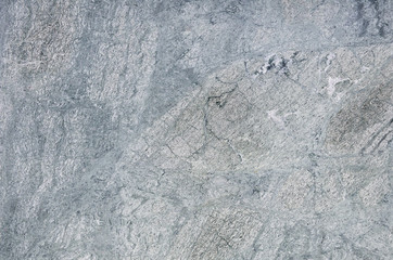 Perfect Marble - Background