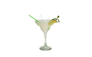 коктейль