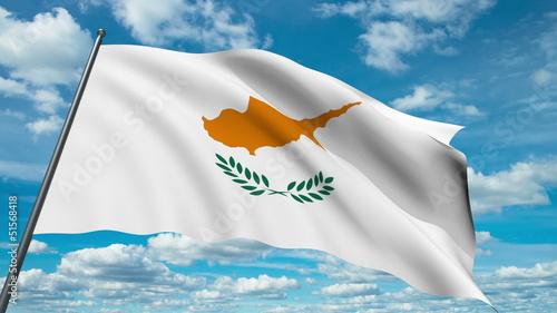 Въезд на северный кипр для россиян