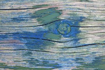 madera nudo pintada 5332f