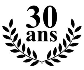 """Résultat de recherche d'images pour """"30 ans"""""""
