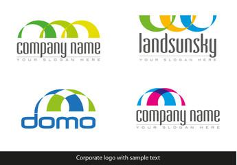 company cupulas