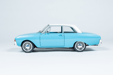 Car_50
