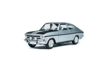 Car_66