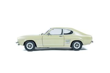 Car_68