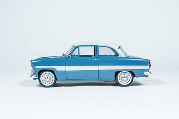 Car_71