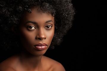 Afro Beauty