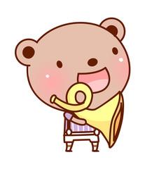 icon_bear