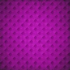Retro Wallpaper Pattern