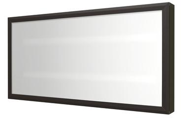 Light Box Perspective