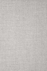grey abstract linen background