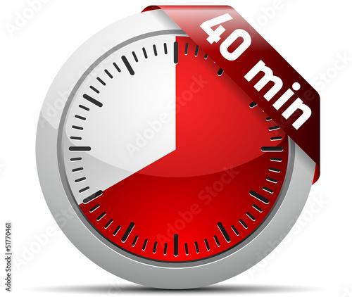 40 minute timer juve cenitdelacabrera co