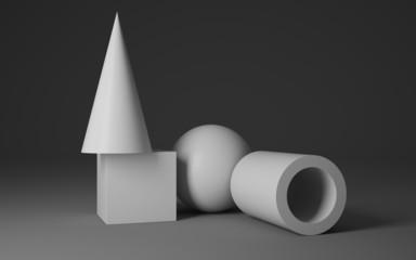 Geometry_form_1