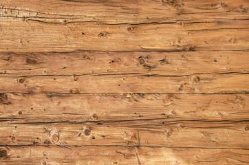 pannello di legno Fotobehang