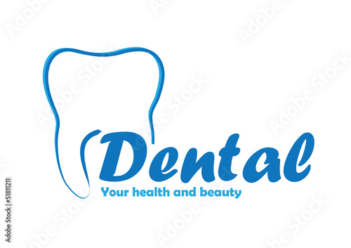 dental symbol vector free best graphic sharing