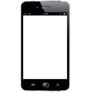 Mobile Device - Smartphone / Handy