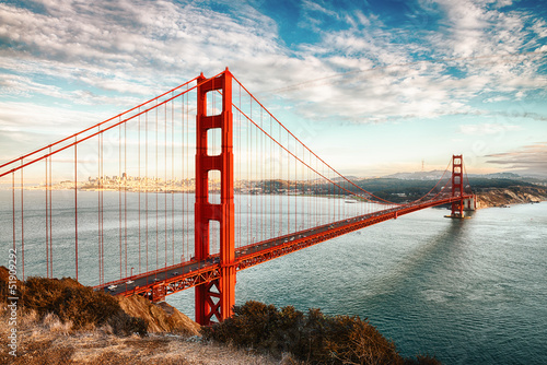 Bridge Online Bridge