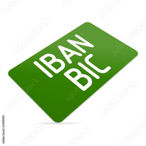 Iban Auf Karte.Karte V3 Iban Bic I Stockfotos Und Lizenzfreie Vektoren Auf Fotolia